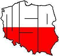 Nowa Silna Polska