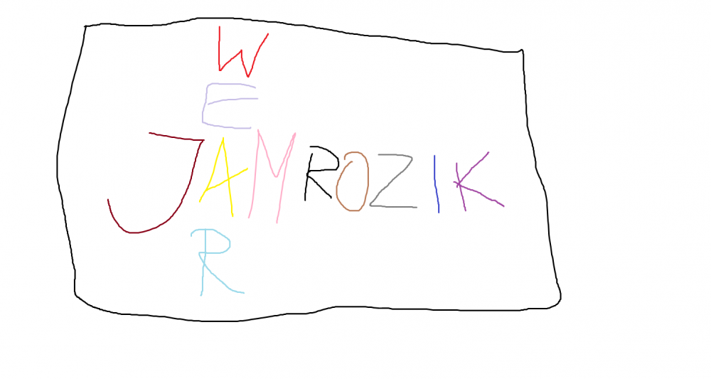 Jamrozik Wear