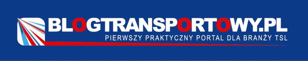BlogTransportowyKoszulki