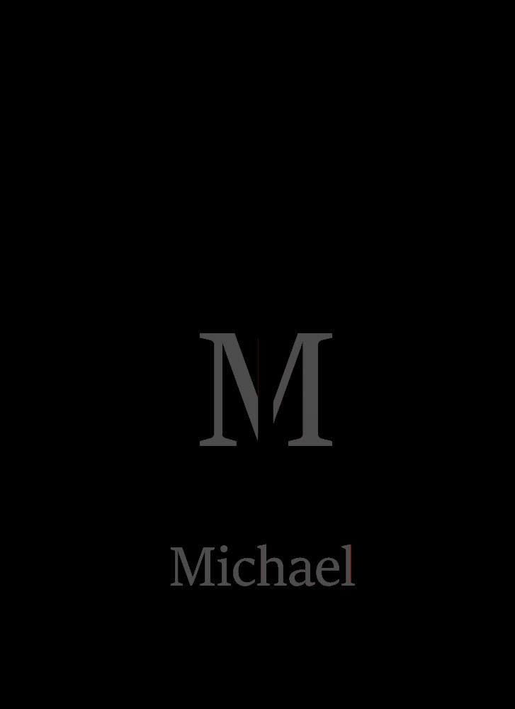 Jeremy Michael