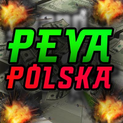 Peya Polska Sklep