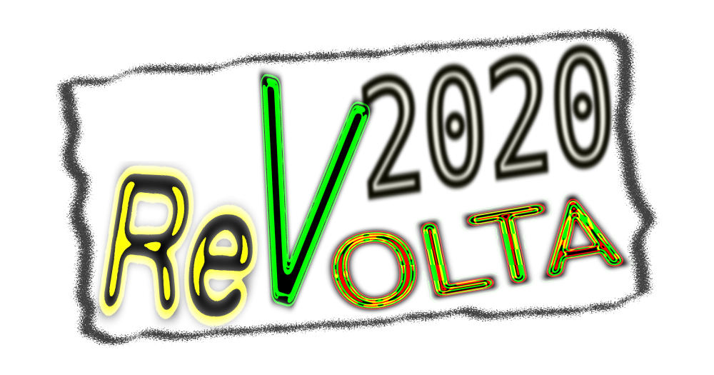 ReVolta2020
