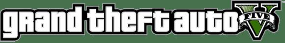 Koszulki Grand Theft Auto
