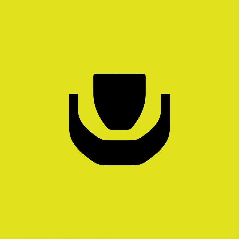 Unpopular Designs