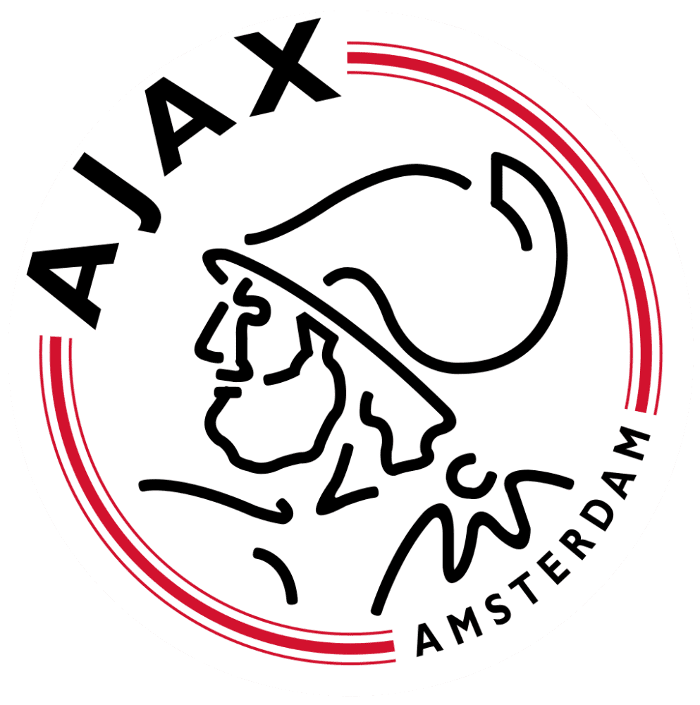 AjaxAmsterdamFanShop