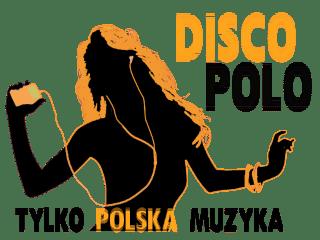 Sklep Disco Polo - Tylko Polska Muzyka