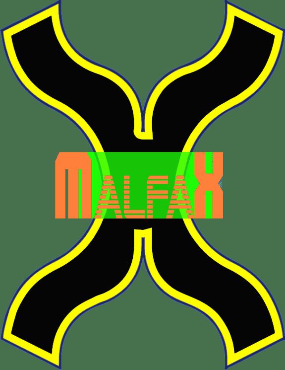 MalfaX