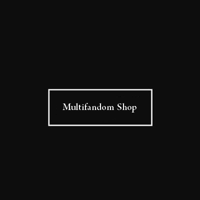multifandom