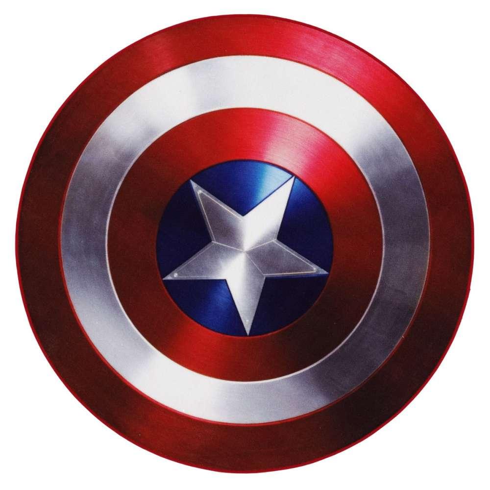 Koszulki Kapitan Ameryka