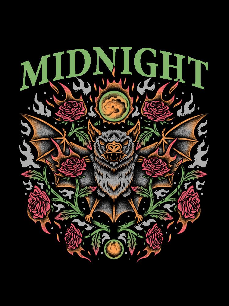 midnight_KolekcjaUbrań