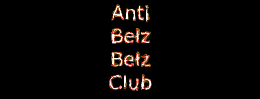 AntiBelzBelzClub