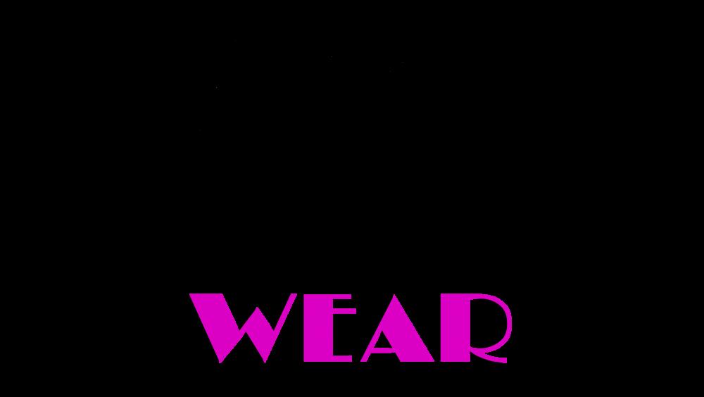 Instantion-Wear