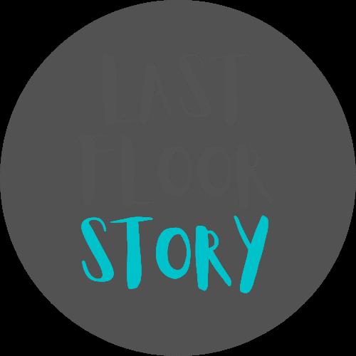 Last Floor Story