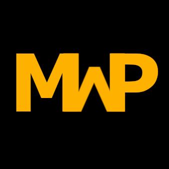MotoWear PremiumShop