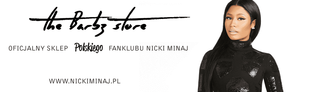 The Barbz Store