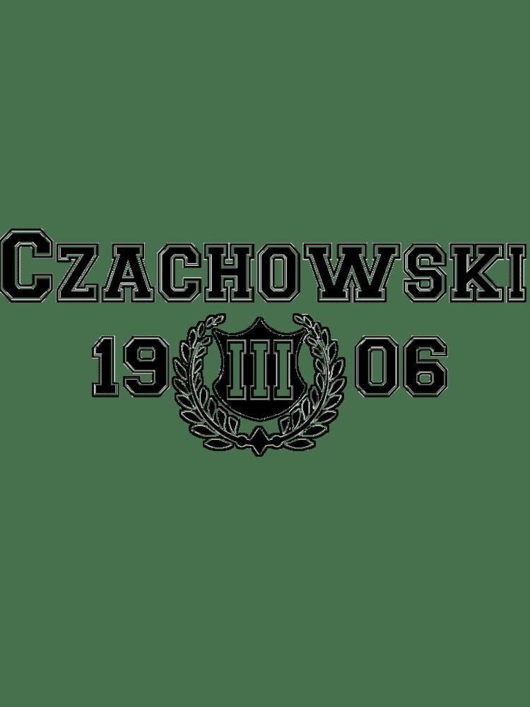 Czachowski school store