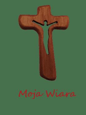 Internetowy Sklep Katolicki