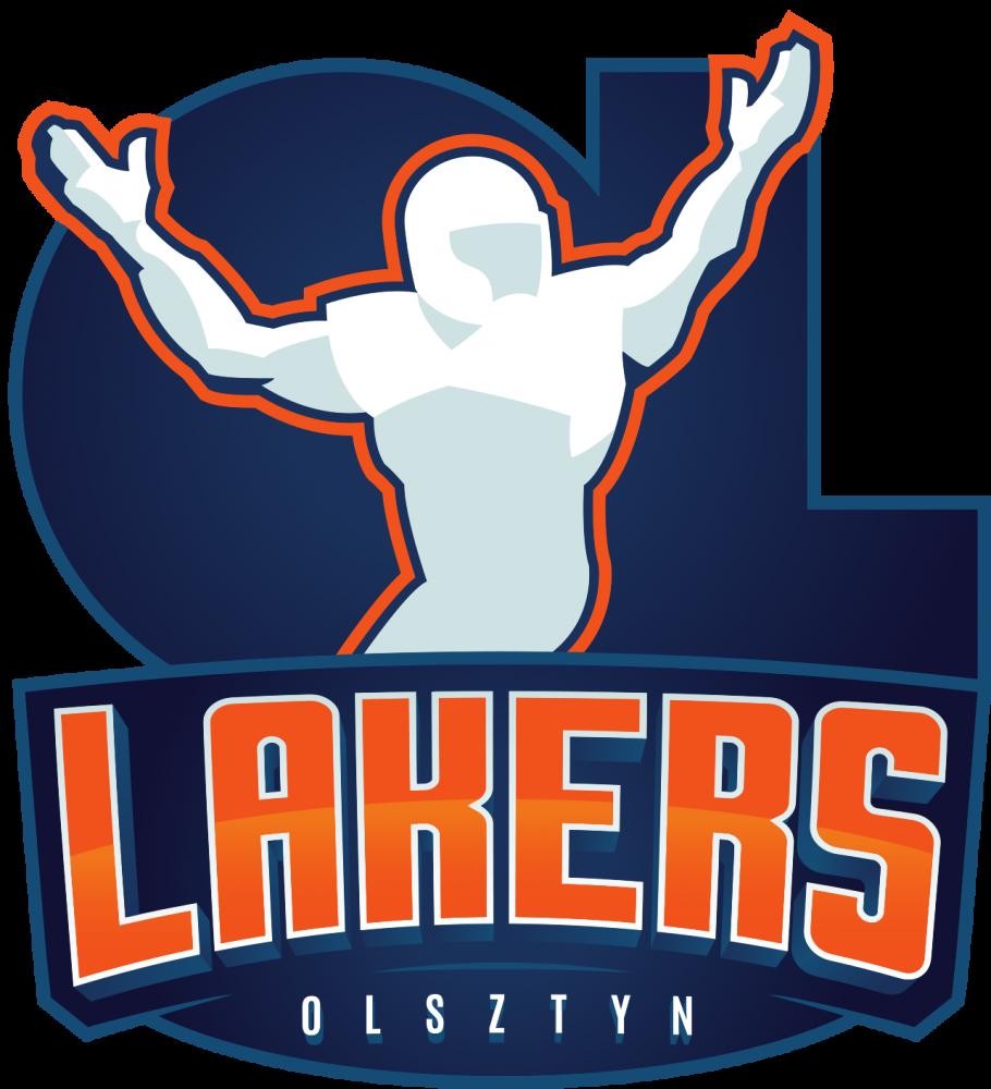AZS UWM Olsztyn Lakers