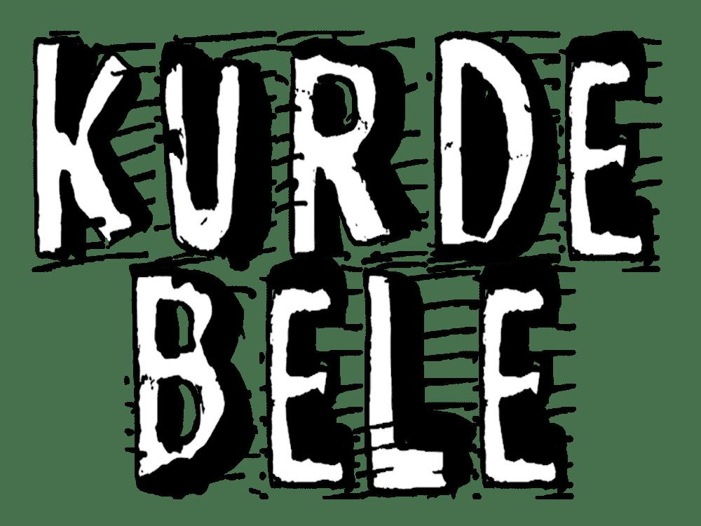 KurdeBele