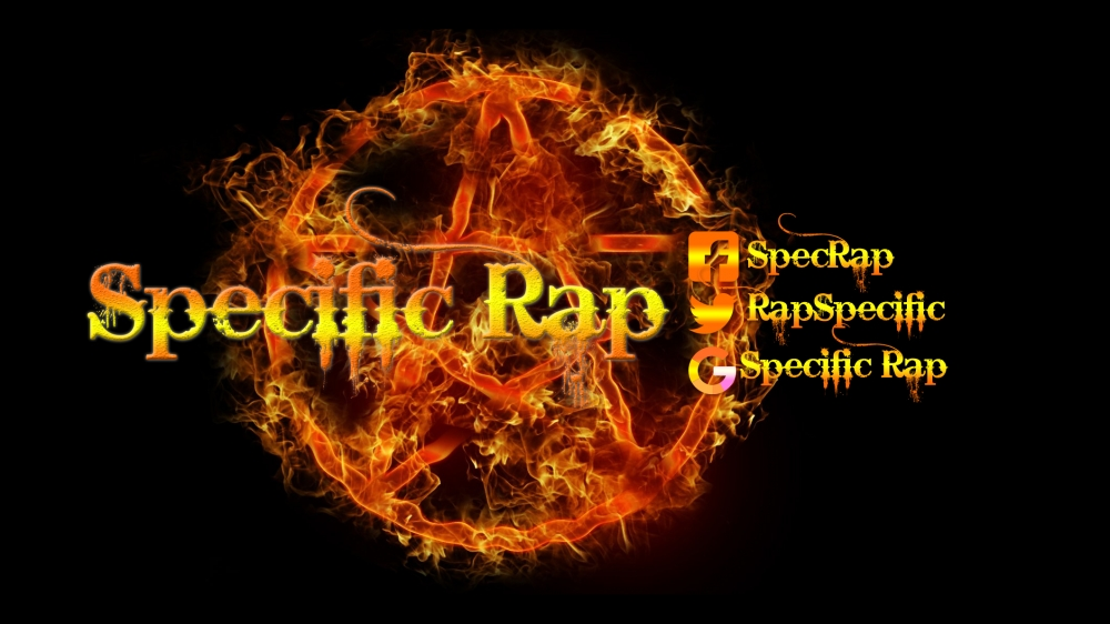 Specific Rap Official