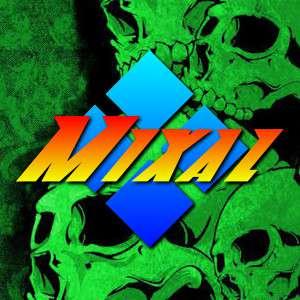 MixalShop