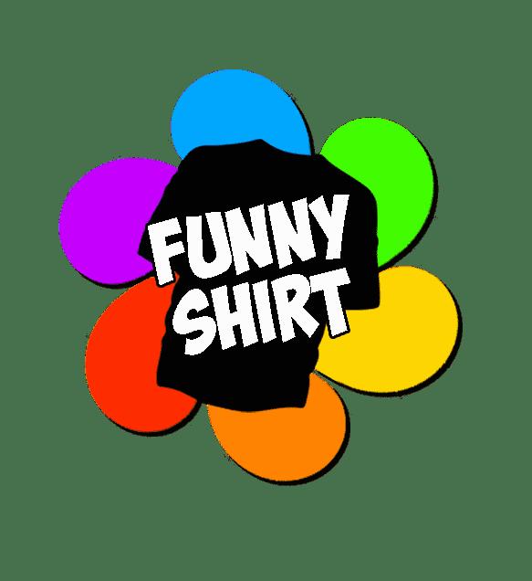 Funnyshirt