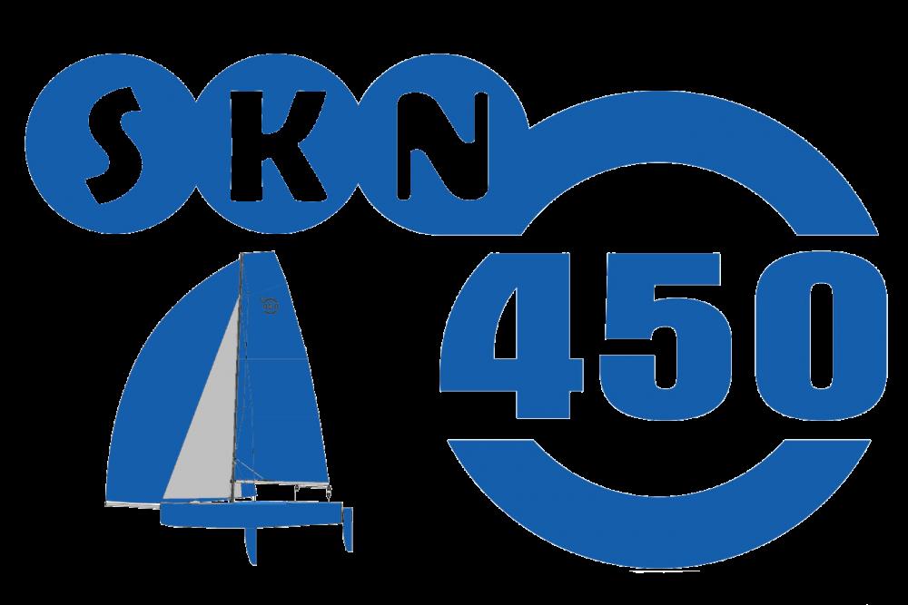 Nautica 450