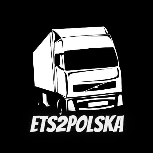 ETS2 Polska