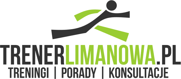 Sklep TrenerLimanowa.pl