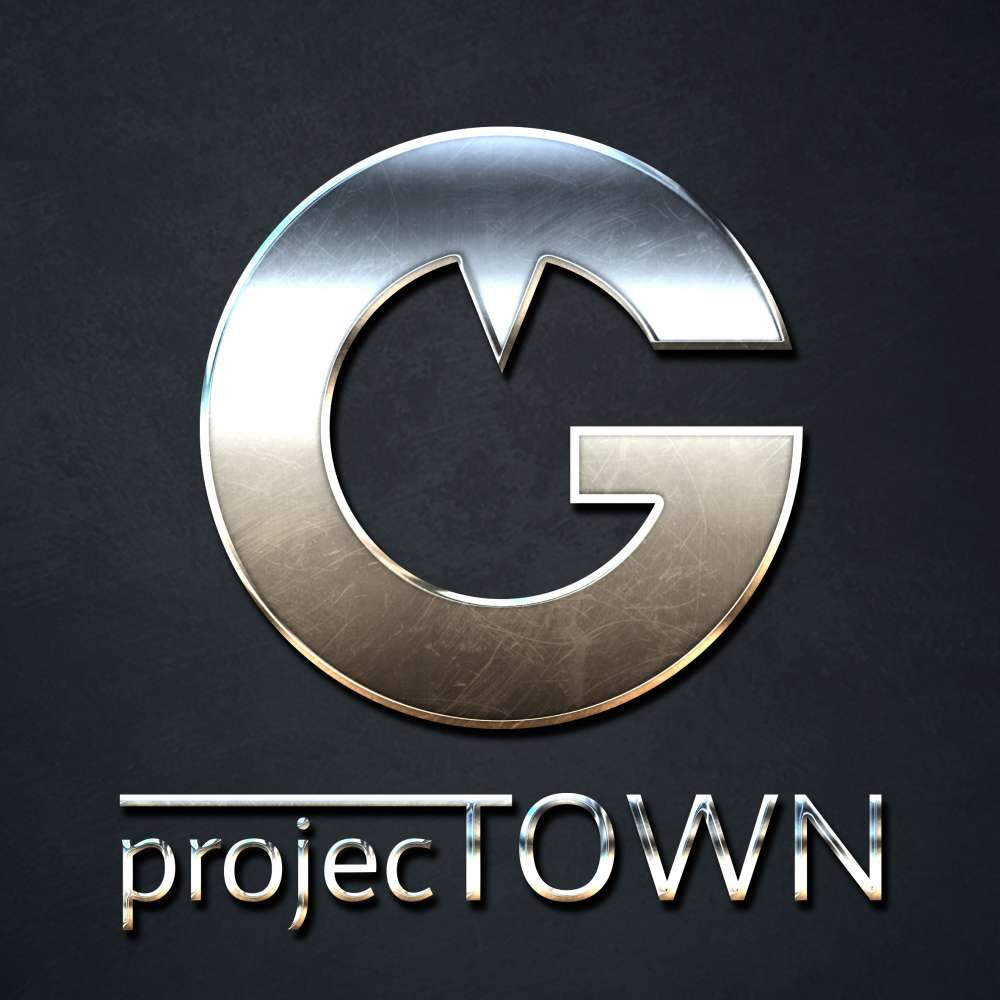 ProjecTOWN