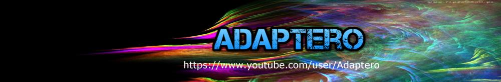 Adaptero