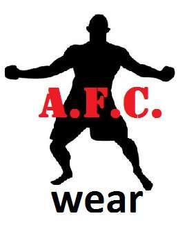 A.F.C. Wear