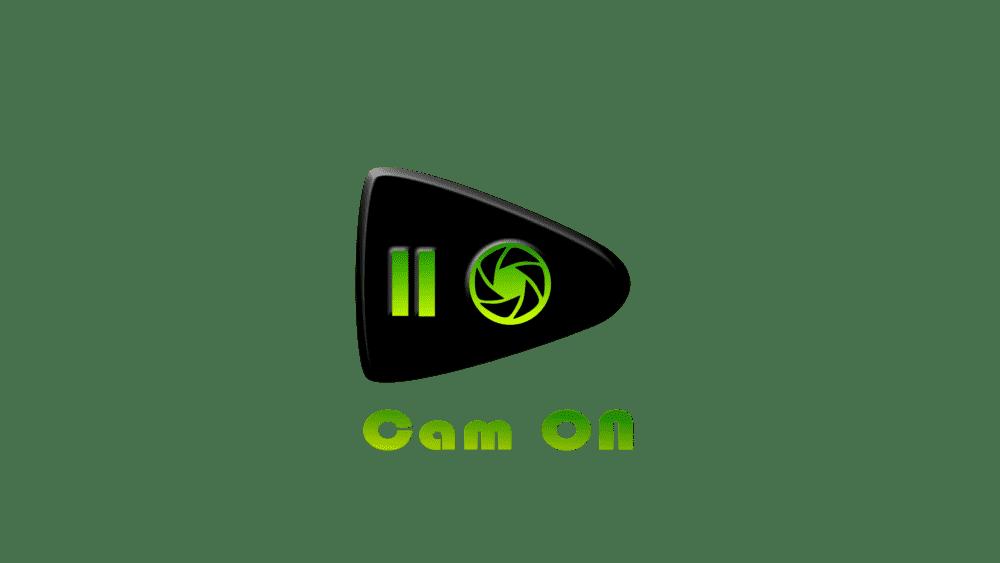 Cam-On