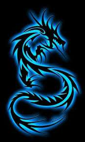 DragonShop