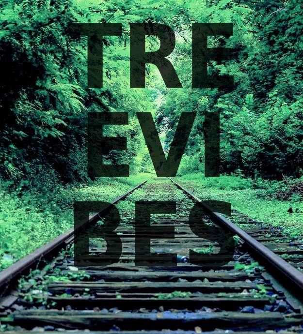 Tree Vibes