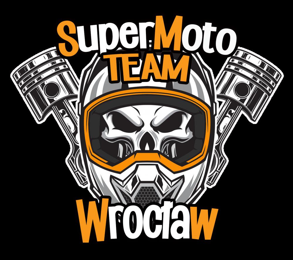 Supermoto Team Wrocław