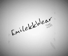 EmilekkWear