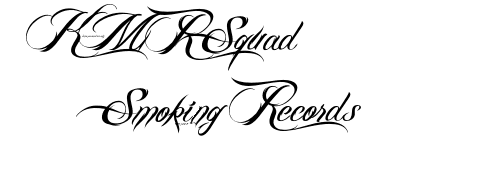 KMR Squad Shop