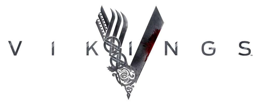 Koszulki Vikings
