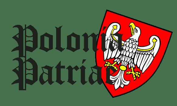 Polonia Patriae