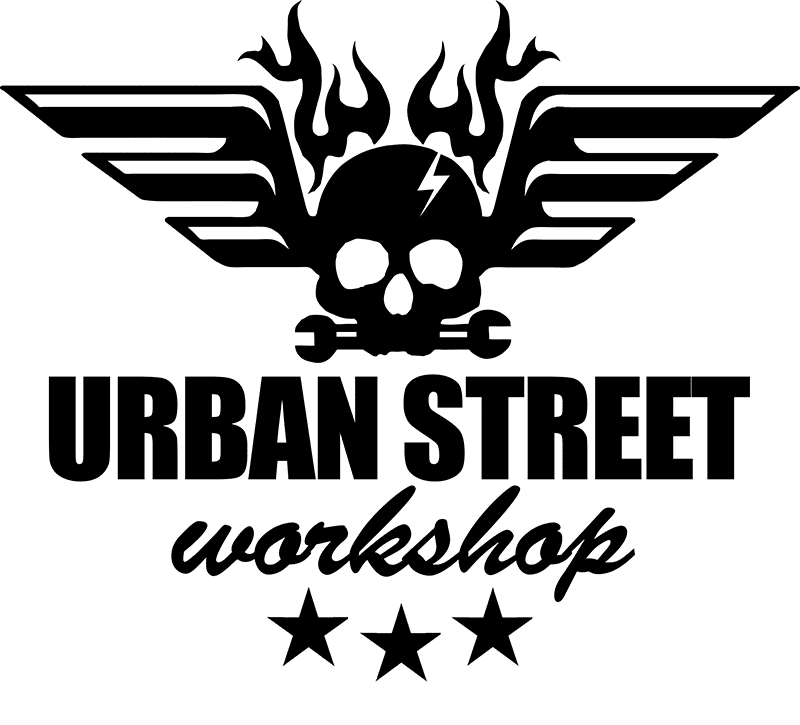UrbanStreetWorkshop