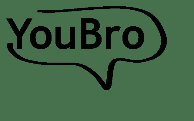 YouBro Shop