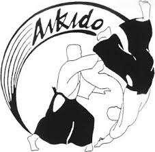 tshirt_Aikido