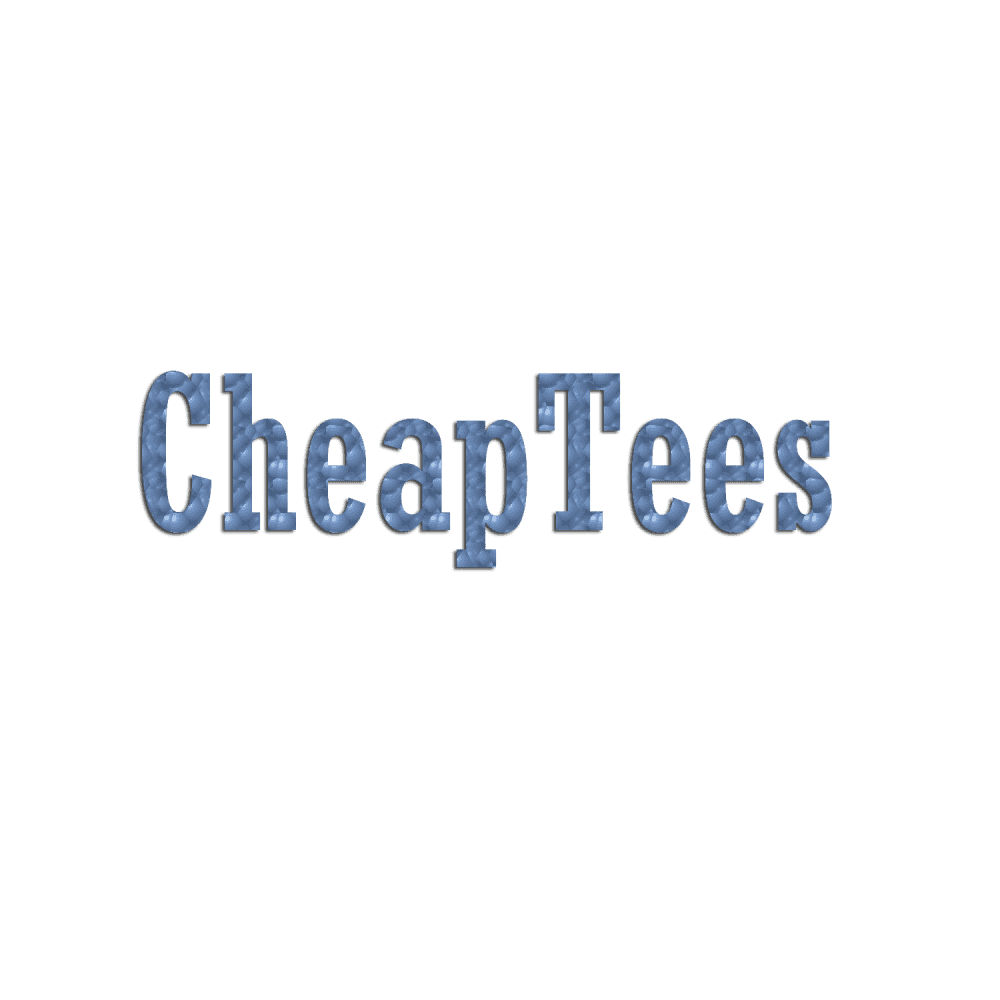 CheapTees
