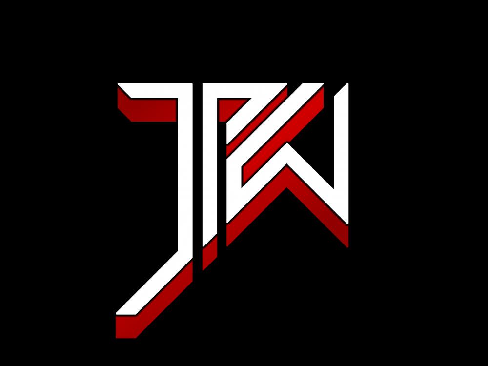 Jachranka Pro Wrestling