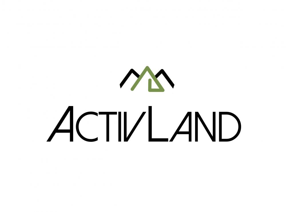 ActivLand