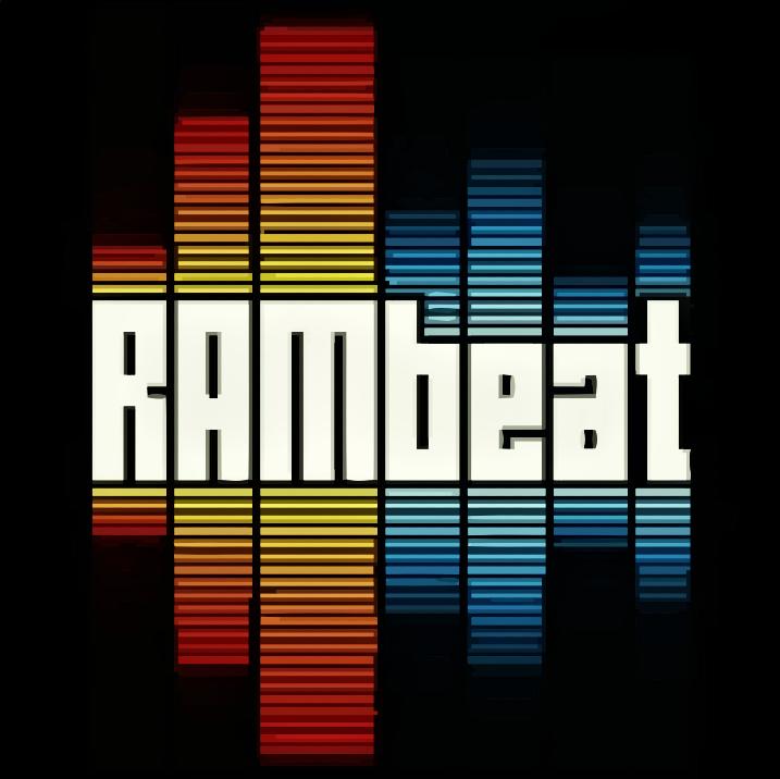 RAMbeat - nowe brzmienia na 89,8 FM