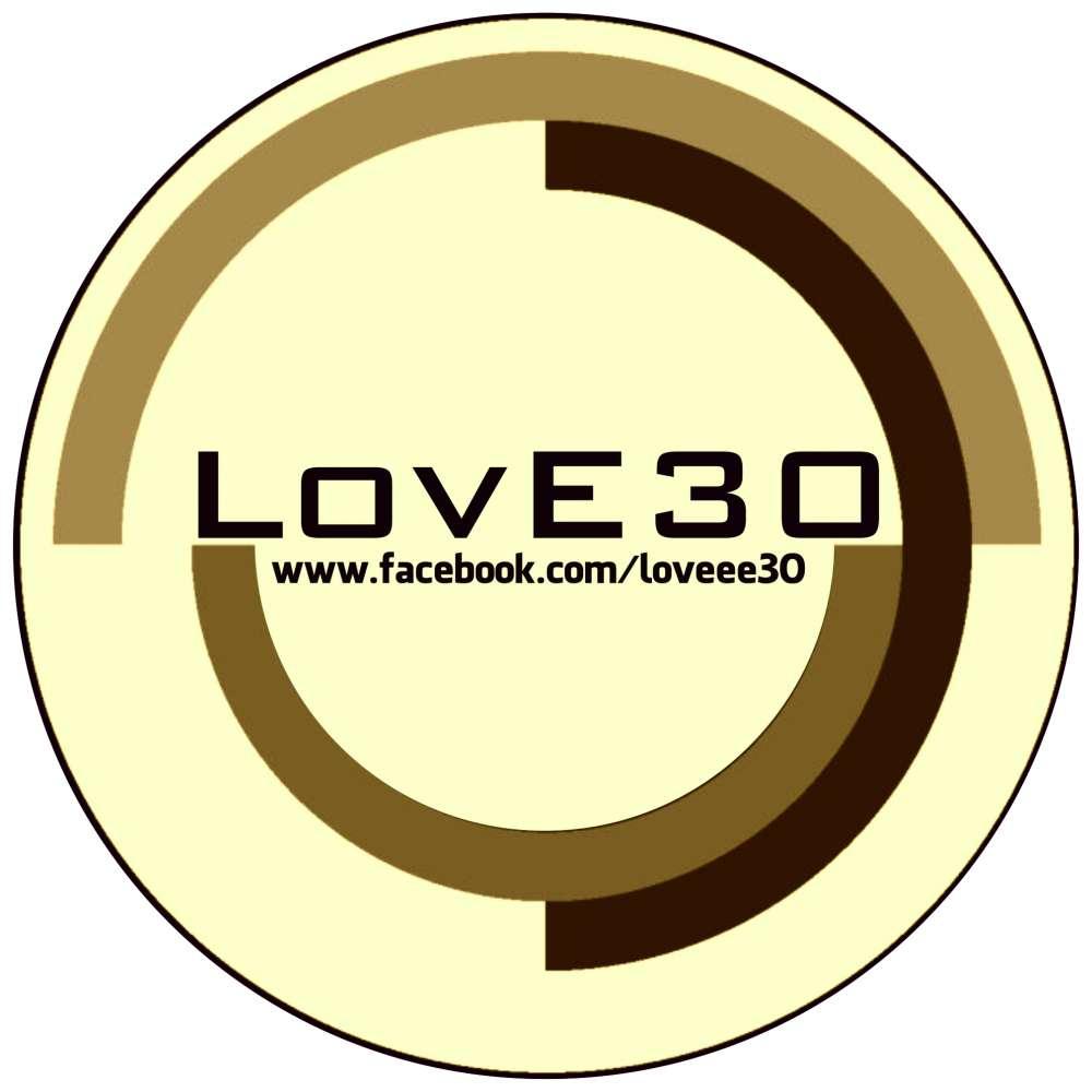 LOVE30_SHIRTS