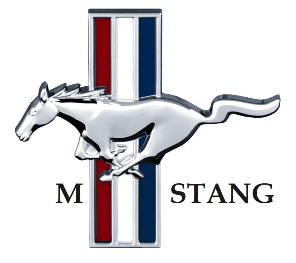 M-STANG