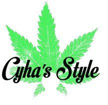 Cyha's